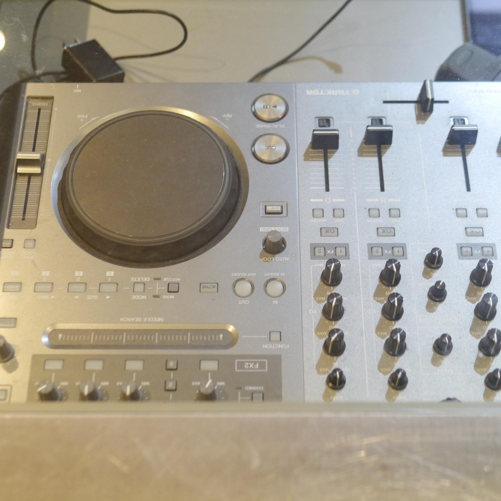 P1250412