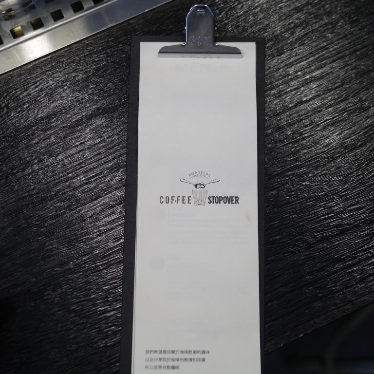 P1260269